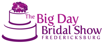 The Big Day - Bridal Show